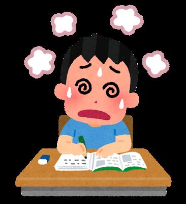 幼児に必要な勉強方法は『ひらがな』の教え込みではなく、『ひらがな』に【興味】を持てるようにすることが大切です。
