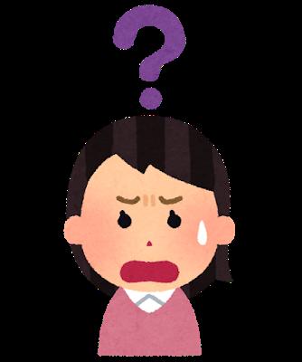 子供に叱る伝え方を『長い言葉から短い言葉』へ変える