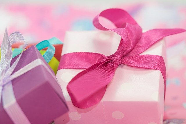 入学祝いで小学生が喜ぶプレゼントの選び方