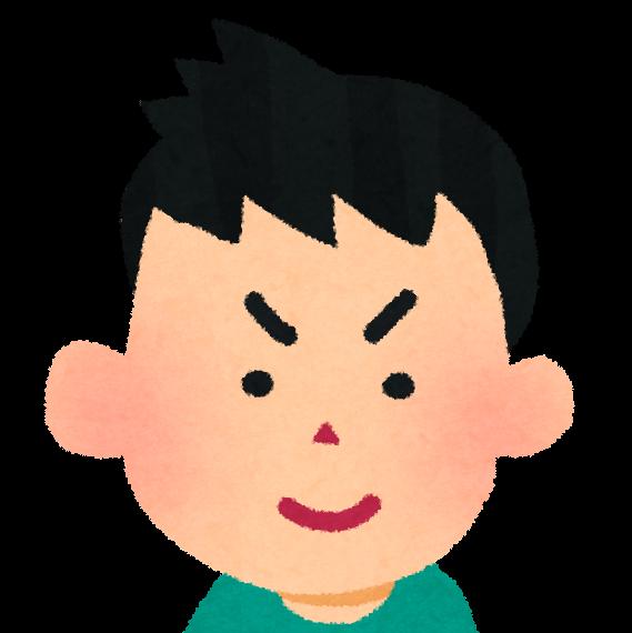 【入学祝い】男の子が喜ぶキャラクター