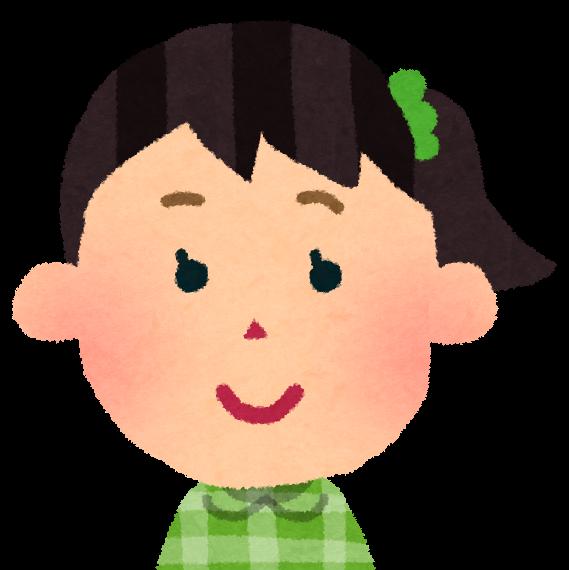【入学祝い】女の子が喜ぶキャラクター