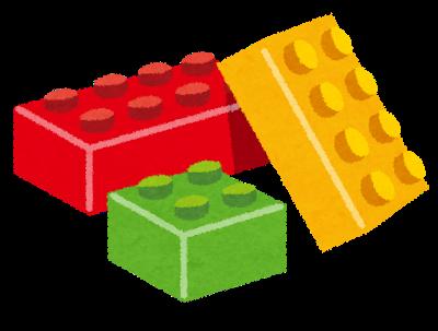 子供向け『プログラミング教室』パズルを使った活動例