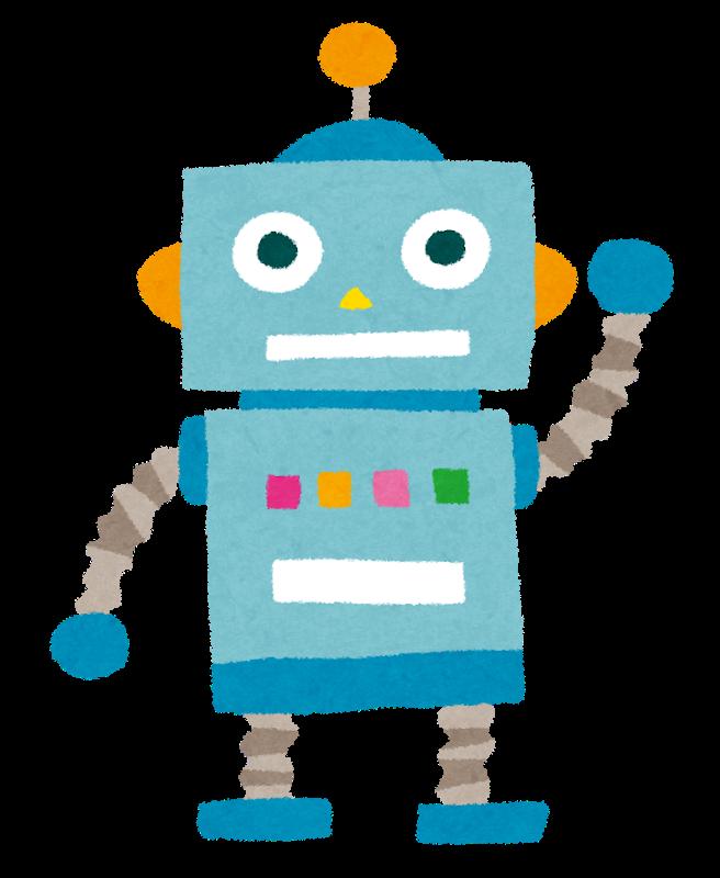子供向け『プログラミング教室』ロボットを使った活動例