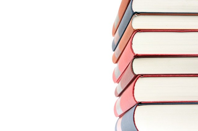 教科書を使った家庭学習の方法