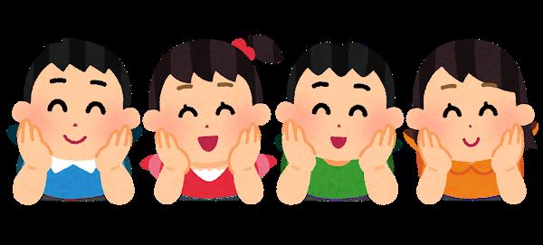 小学生の家庭学習~学年別の学習方法