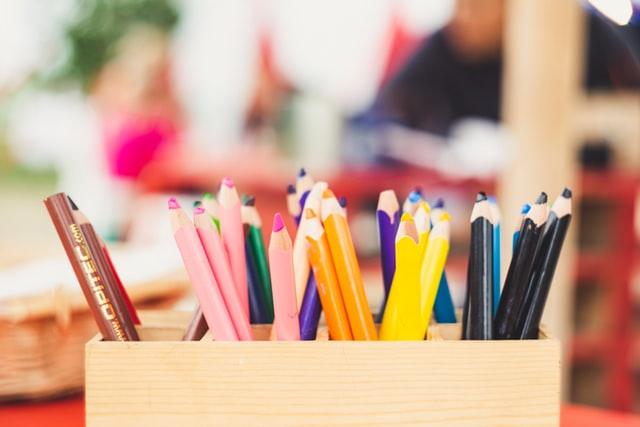 『新学習指導要領』に対応した新しい家庭学習