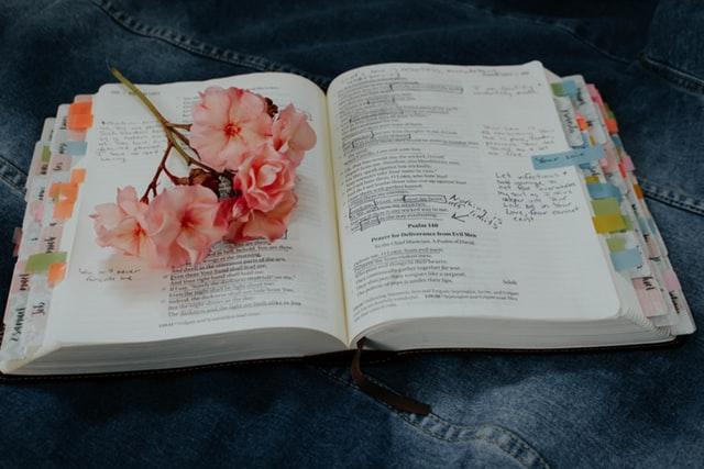 文章問題を使って家庭学習を工夫しよう まとめ