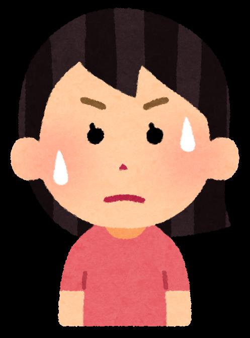 休み明け「学校行きたくない」で一度休んでしまうと…子供は罪悪感をもつ