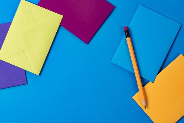 小学生の勉強を親が見る時の5つのコツ