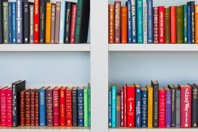 小学生が読む本の選び方 まとめ