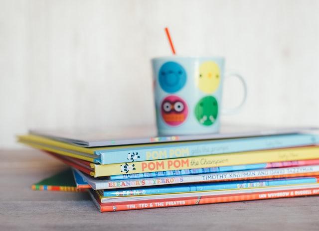 【家庭学習ネタ】子供の勉強意欲が高い内容 まとめ