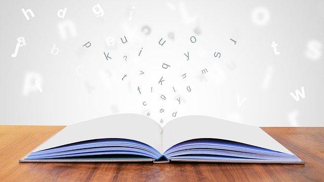 長期休みにできること『暗記学習に取り組む』