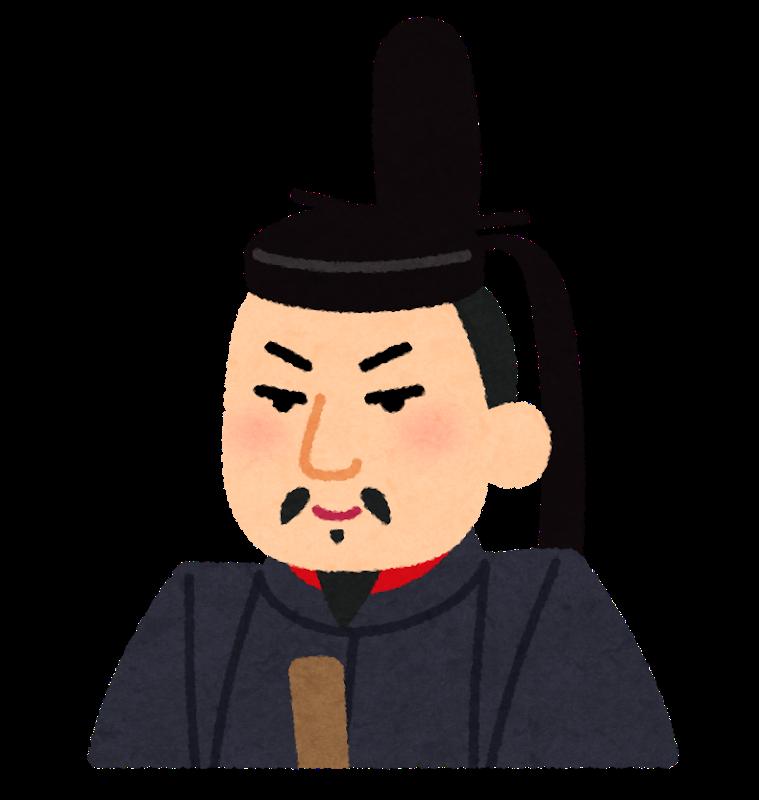 学年別オススメ暗記学習10選『日本の歴史』