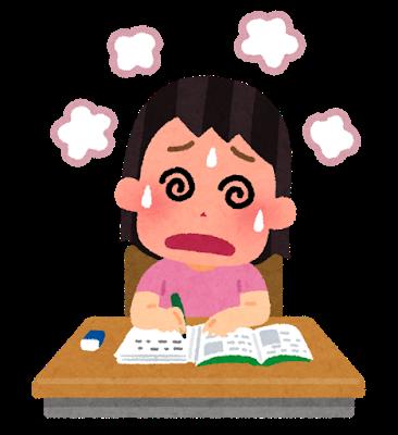 都道府県の覚え方には、小学生が覚えやすい手順があります。