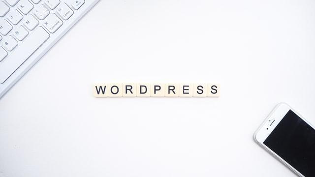 これからはてなブログからWordPressに移行する方へ