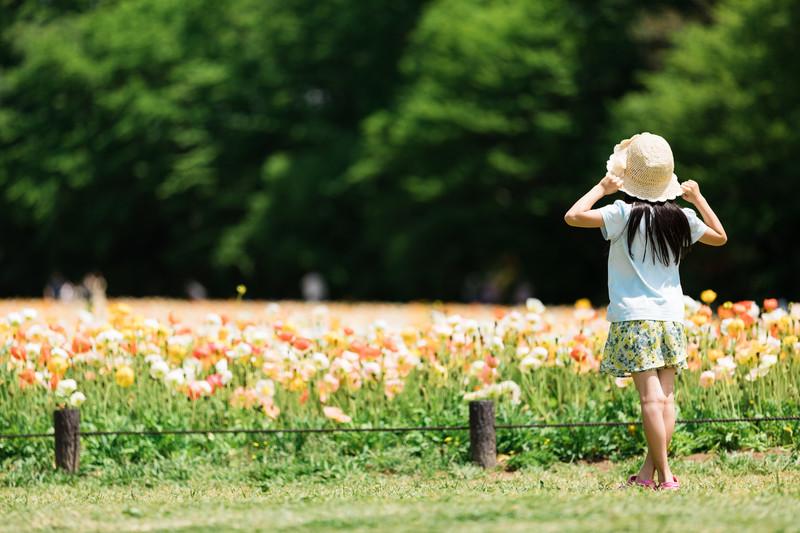 【まとめ】日焼け止め&虫除けが1本に!日々の肌守り