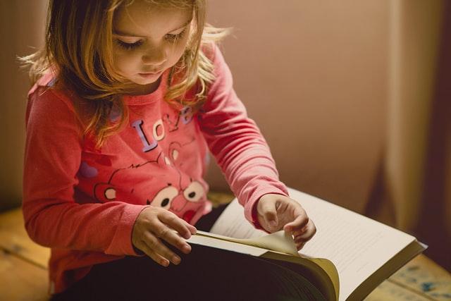 【まとめ】子供が読書好きになるたった1つの方法
