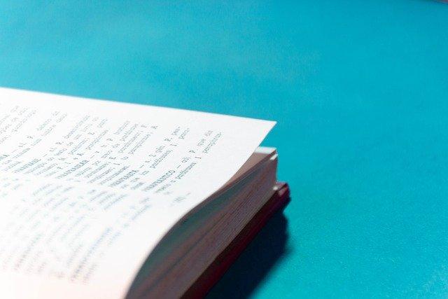 【まとめ】国語辞書の選び方と使い方