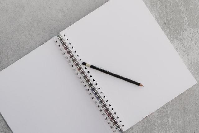 小学生が分かりやすい【家庭学習ノートの書き方】