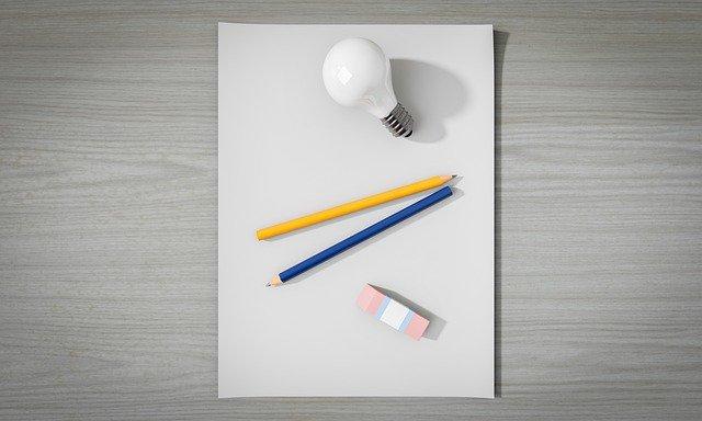 小学生が使いやすい学習計画表4種