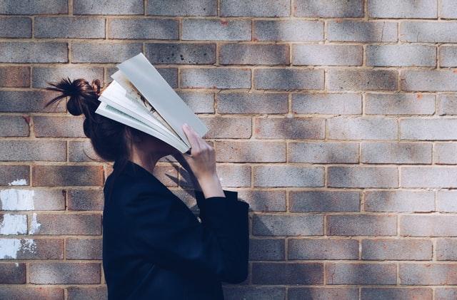 自主学習がはかどる【家庭学習ノートの選び方】