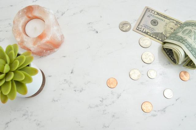 チコちゃんといっしょに課外授業の難点①有料コンテンツで1,100円かかる