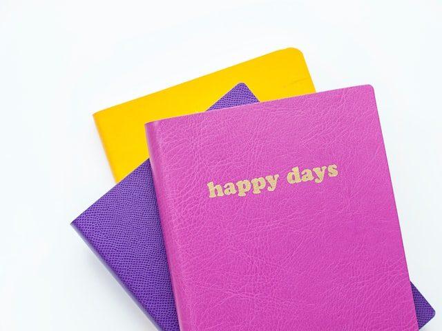 文章を書くのが苦手な小学生は『三行日記』で書くことに慣れよう!