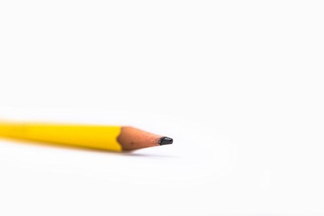 『三行日記』は簡単だから文章を書くのが苦手な子でも続けられる!