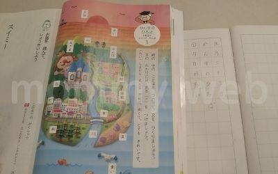 国語の教科書を使った勉強法⑤練習問題